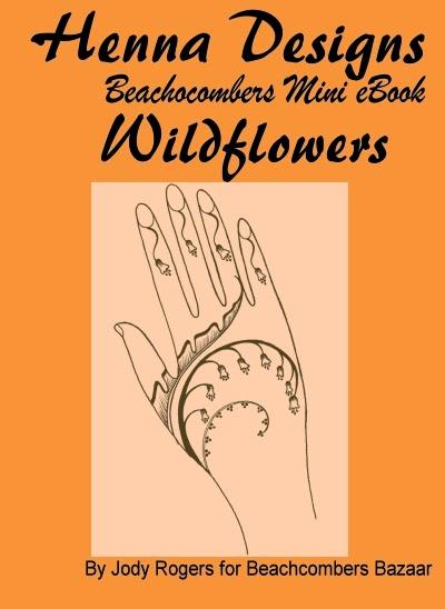 http://www.shopbeachcombers.com/Henna-Design-eBook-Wild-Flowers-p/eb-miniwild.htm