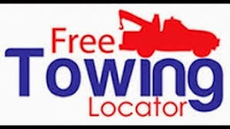Auto Assistance Express Towing
