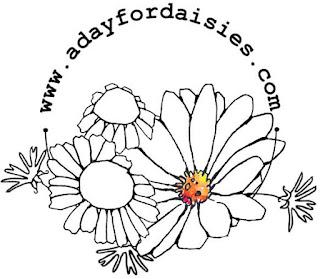 www.adayfordaisies.com