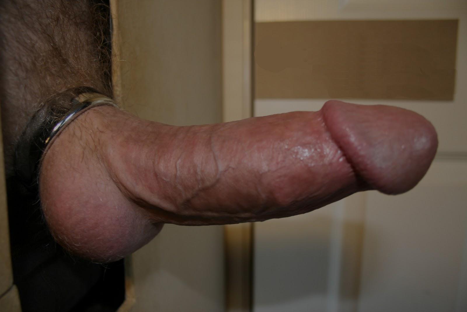 Big dick wallpaper