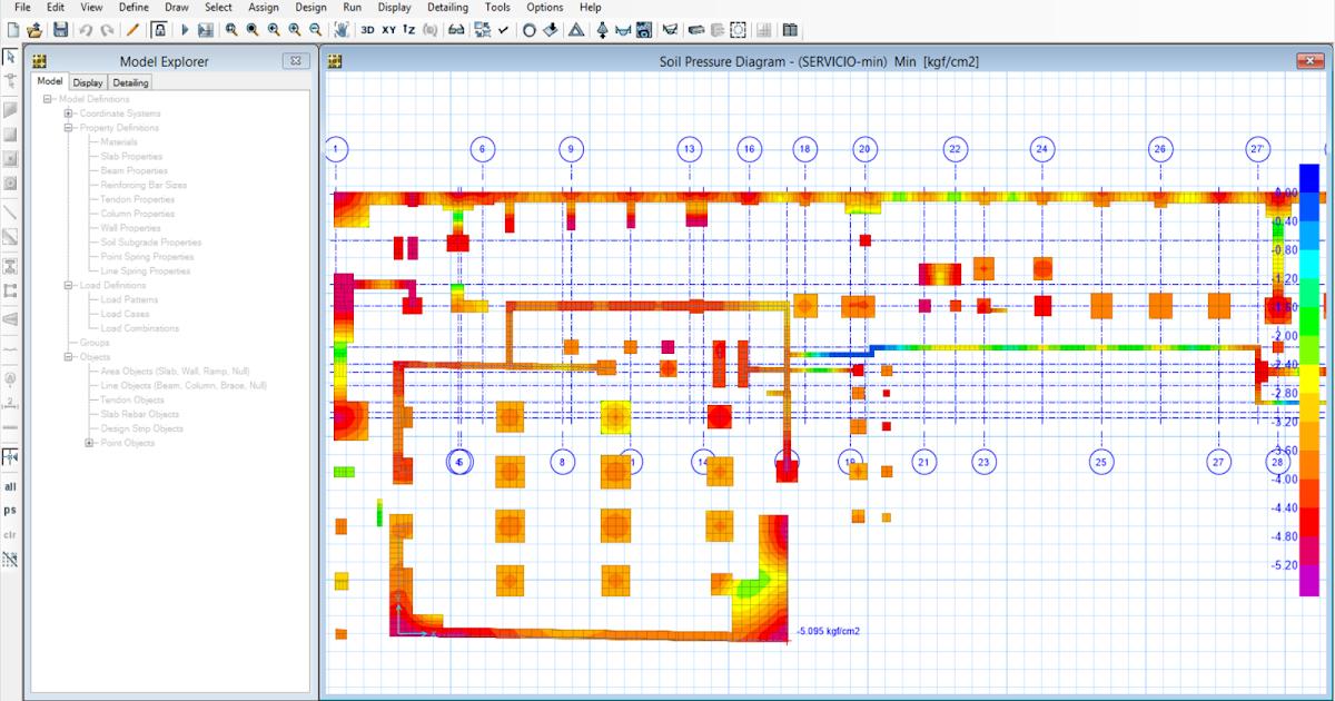 virtual economies design and analysis torrent pdf
