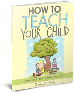 Homeschool Book