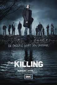 The Killing 2×13 Online