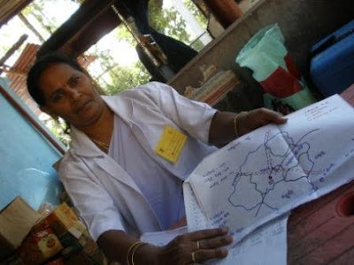 volunteer travel india, volunteering india