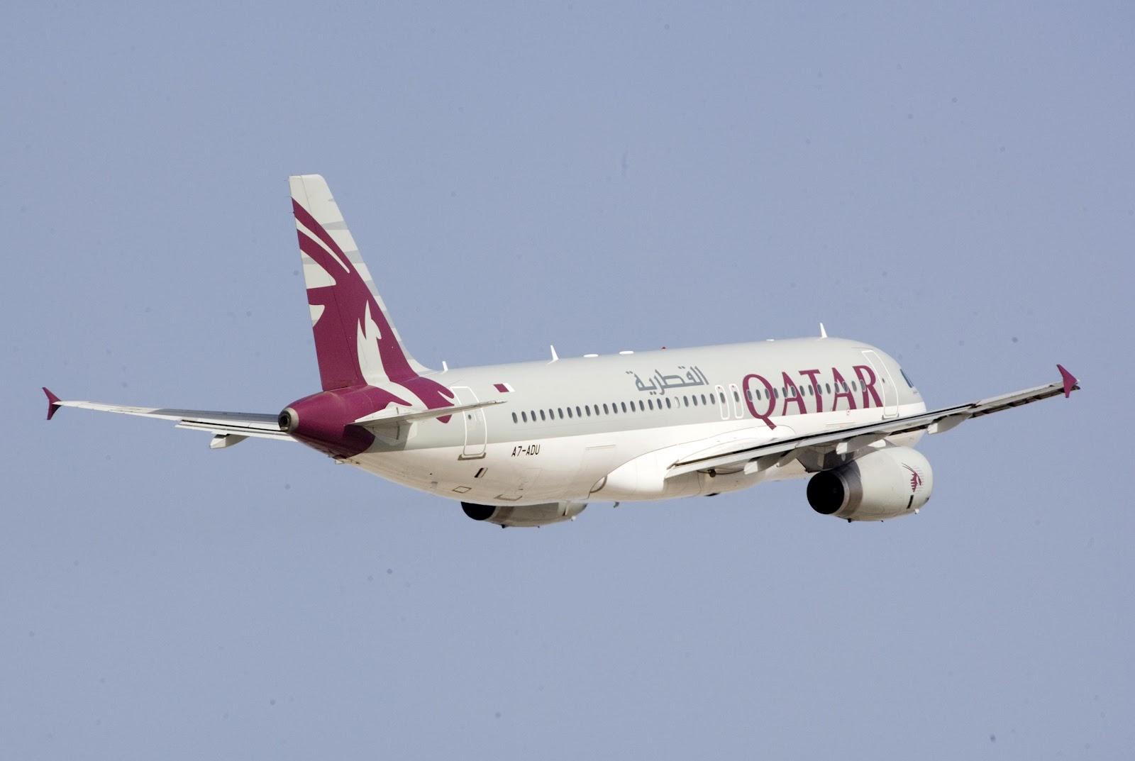 http://3.bp.blogspot.com/-t2Xhn_1z6zU/T_WpnhWC5ZI/AAAAAAAAKik/v_RDv2YR5Qs/s1600/airbus_a320_qatar_airways.jpg