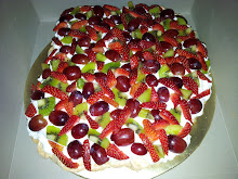 Pavlova