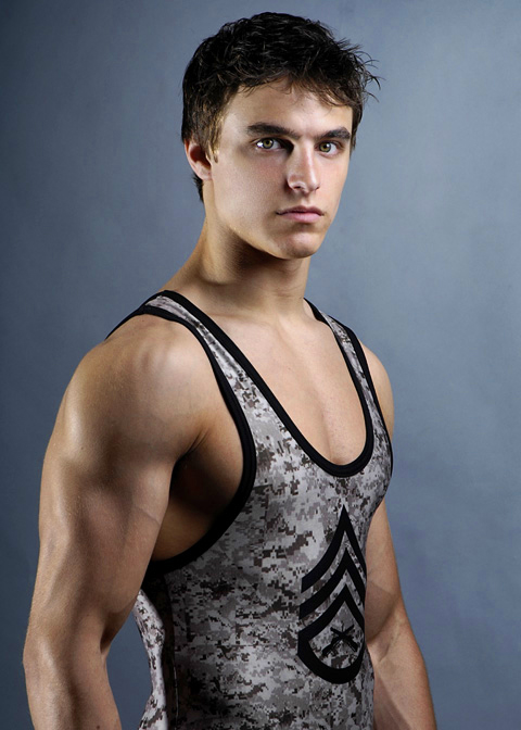 American male Nude Photos 6