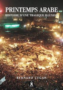 Printemps arabe, histoire d'une tragique illusion