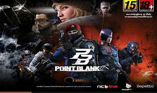 Free+Download+PC+Games+Point+Blank+Offline+(PB)+Full+Rip+Version+2.jpg