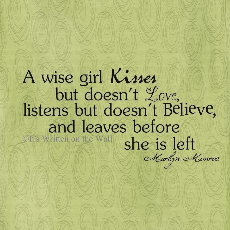 Te Amo Quotes Te Amo Quotes I Like