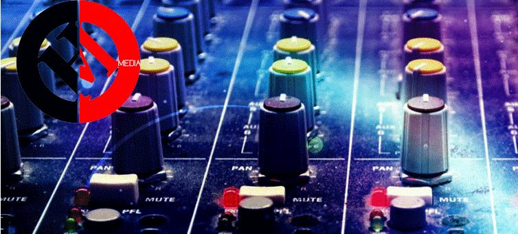 VIDEO MUSIC PHOTO MEDIA