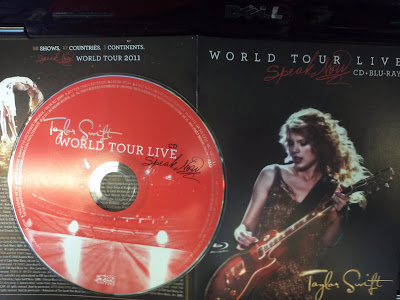 Taylor_Swift-Speak_Now_World_Tour_Live-2011-C4