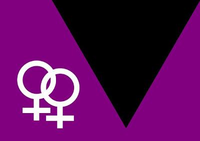 Sexología Lesbica 4 Videos de Info Imprescindible