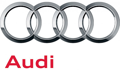 Audi Partners Up With TIFF
