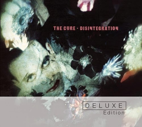 http://www.thecure.com/discography/1370/disintegration_(deluxe_edition)_(3cd)