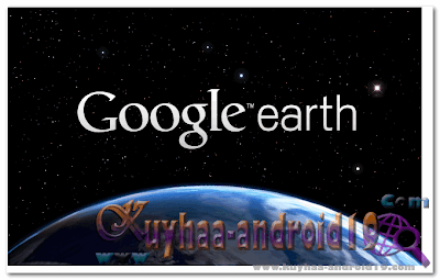google+earth GOOGLE EARTH PRO 7.0.3.8542 FINAL