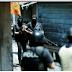 HOT : RUMAH OPERASI PENGGANAS DI SEMPORNA AKAN DILETUPKAN #LahadDatu