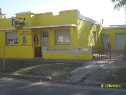 En Rio Cuarto - Córdoba- Argentina