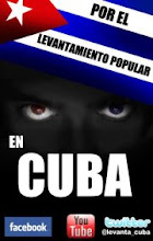 Free Cuba On Facebook