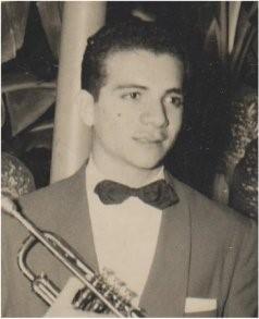 LEONARDO TIMOR JR