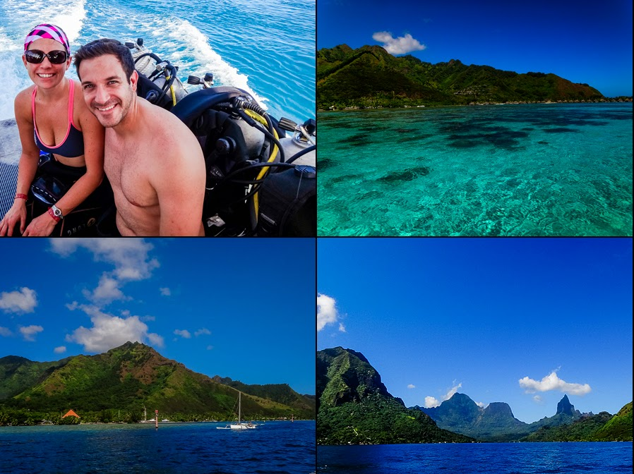 plongée, trekking, Plage de Toaroto, Marlon Brando, Tarita Teriipia, Branco Resort, Nuku Hiva, Tahiti, Moorea, diving in Tahiti, Tetiaroa, Bora Bora, plongée dans le tahiti,