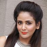 Parul Yadav Photos at South Scope Calendar 2014 Launch Photos 252890%2529