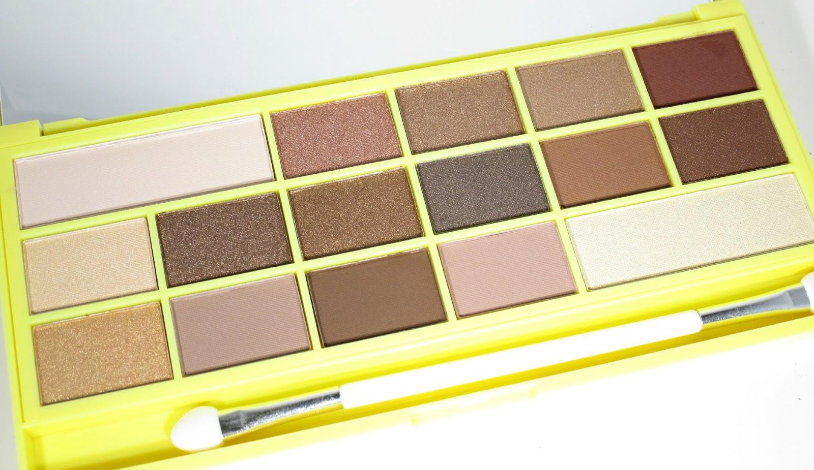 Résultats de recherche d'images pour « naked chocolate dupe »
