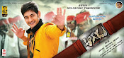 Mahesh Babu Aagadu wallpapers-thumbnail-19