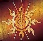o peso dos destino, fanfic, dark-hunters, dark hunters,