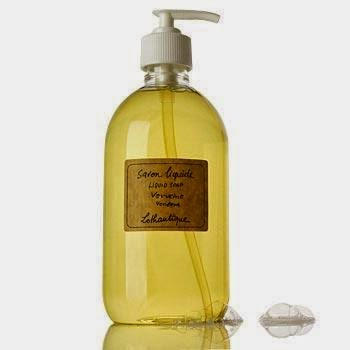 Liquid Soaps in Winter Skin Care - Beauty Tips for Indian Women