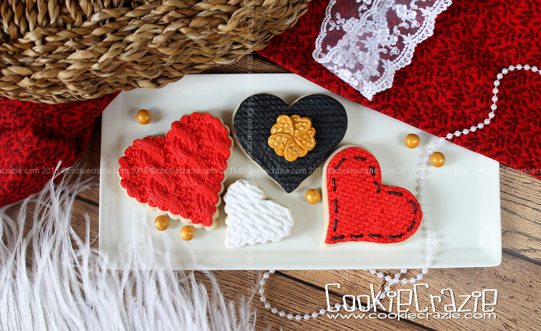 http://www.cookiecrazie.com/2015/01/textured-edible-clay-covered-cookies.html