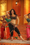 Shruti Haasan Hot photos from Balupu Song-thumbnail-7