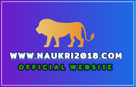 Naukri2018.com: Official Website