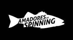 Logotipo Amadores ao Spinning