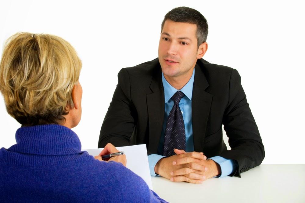 Contoh Pertanyaan Interview Kerja Dan Cara Menjawabnya
