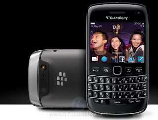 Harga Blackberry Bellagio | Bold 9790 | BB Onyx III Spesifikasi 2012
