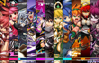 #Cheat Grand Chase Indonesia SDGO OP [HOT]