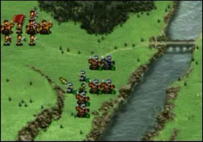 aminkom.blogspot.com - Free Download Games Suikoden