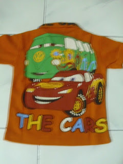 Kaos Krah the Cars_12
