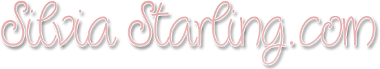 Sílvia Starling
