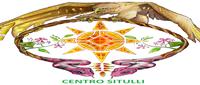 Centro Situlli