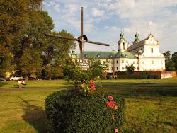 Cracóvia 2011