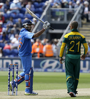 Rohit-Sharma-celebrates-his-half-century-India-vs-South-Africa-ICC-Champions-+Trophy-2013