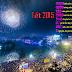 Lịch Nghỉ Tết Nguyên Đám Năm 2015 Của CTy Diệt Muỗi