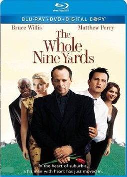 The Whole Nine Yards (2000) BluRay Rip Hindi Dubbed Movie Watch Online