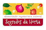 Segredos da Horta