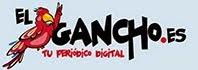 El Gancho