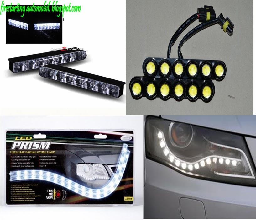 wiring lampu led kereta wire center u2022 rh drmattress co Lampu LED Lancer Evo 3 Matraman Lampu LED Underpass