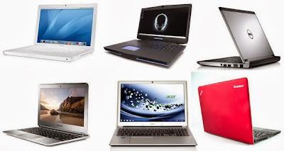 best Top Laptops أحسن وأفضل الحواسيب المحمولة حاسوب محمول أقوى