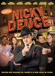 Baixar Filme Nicky Deuce (Dublado)